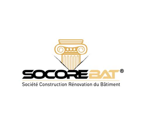 Devis Isolation thermique extérieure dans la Loire-Atlantique